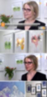 2020_03_Salzi TV.jpg
