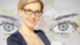 Marion C Hoepflinger Artist Künstlerin