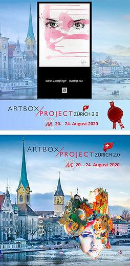 2020_08_Artbox Project_SWISSARTEXPO