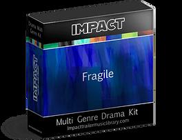 Fragile Kit