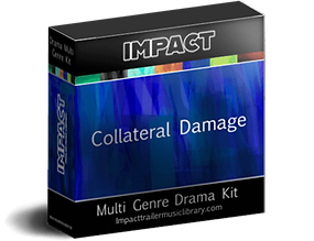 Collateral Damage Kit