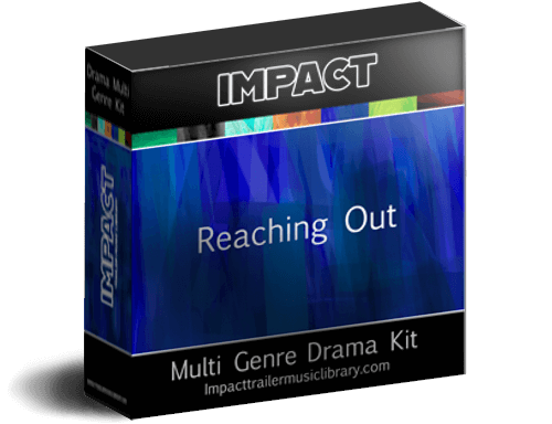 Reaching Out Kit