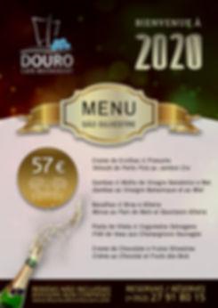 FIM-DE-ANO-2020---BR.jpg