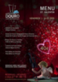 DIA-DOS-NAMORADOS-2020---A4.jpg