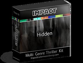 Hidden Kit