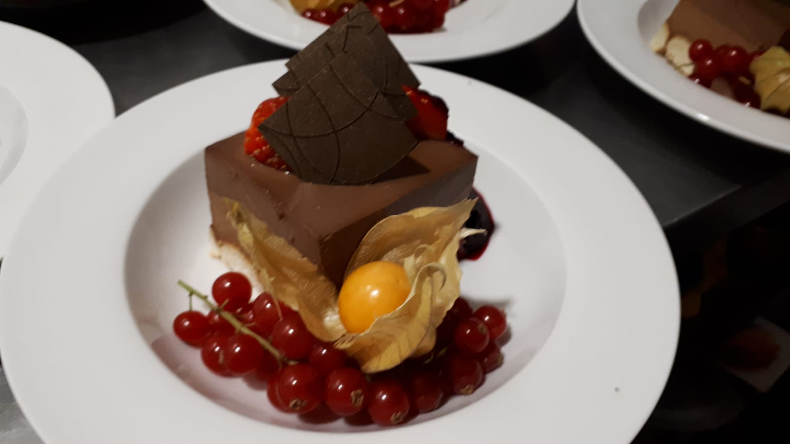 Douro Cafe Restaurante