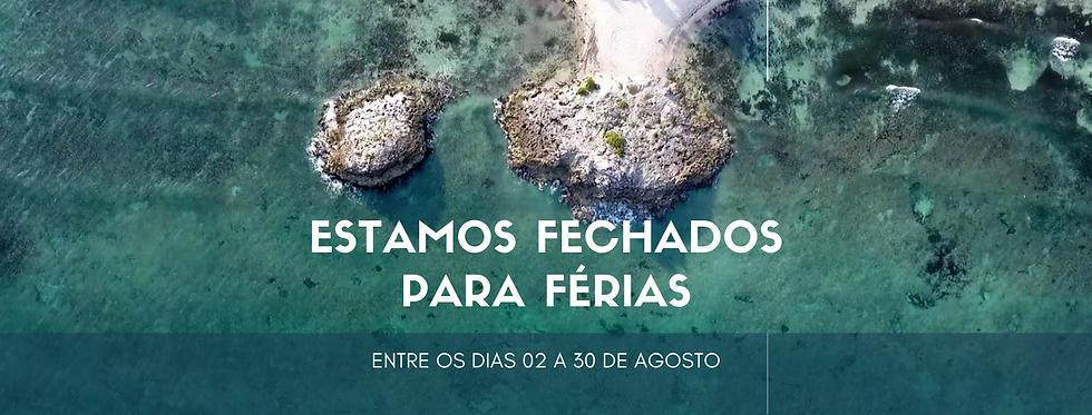 FECHADOS PARA FERIAS.png