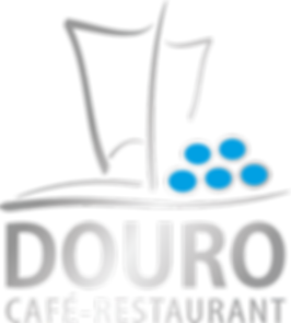 Douro Cafe Restaurante
