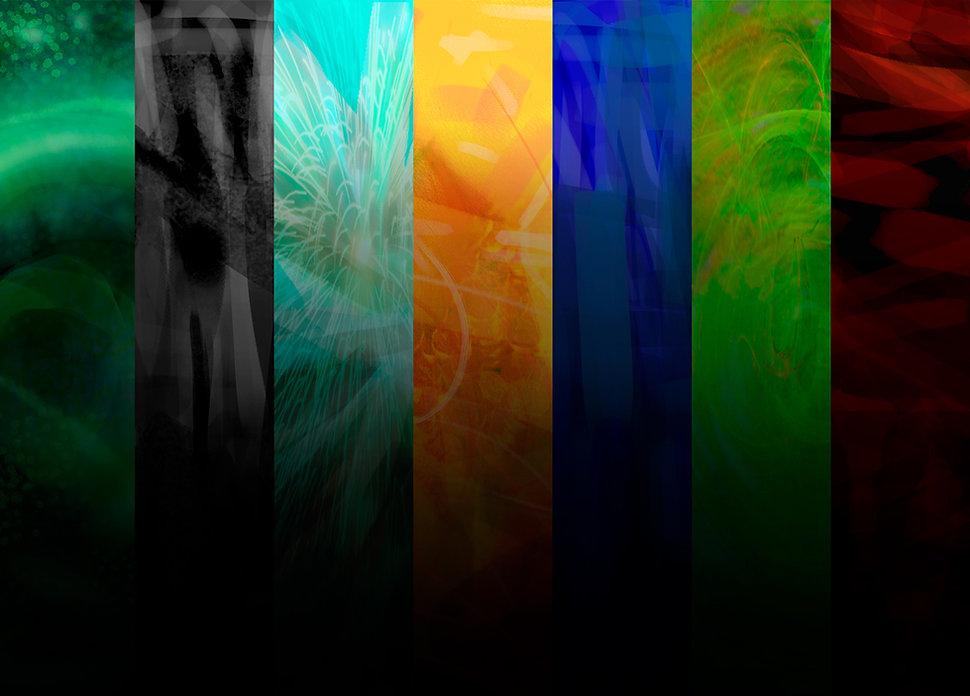 Portada-Texturas-2.2-BAJA.jpg
