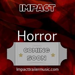 kit-horror.png