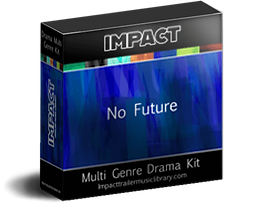 No Future Kit