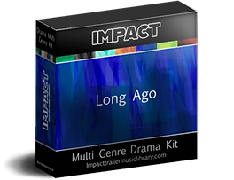 Long Ago Kit