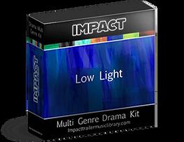 Low Light Kit