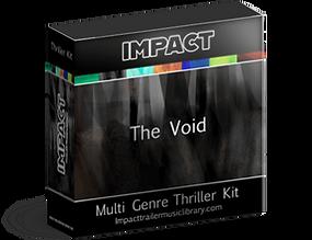 The Void Kit
