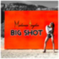 bigshot-red3.jpg