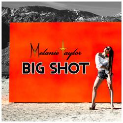 bigshot-red3