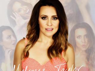 Melanie Taylor Music Bundle SWEEPSTAKES!