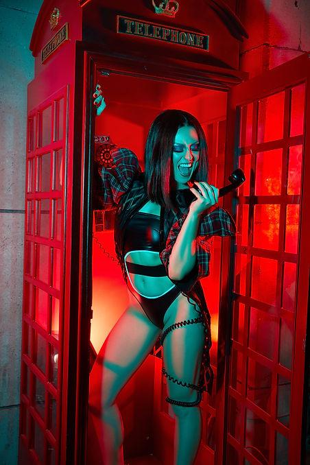 Melanie Taylor13043.jpg