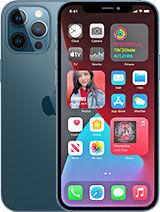 apple-iphone-12-pro-max-.jpg