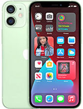apple-iphone-12-mini.jpg