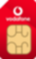simcard-vodafone.png