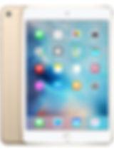 Apple iPad Mini Cellular64GB