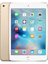 Apple iPad Mini Cellular 64GB