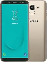 Samsun Galaxy J6