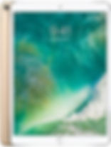 Apple iPad 12.9