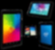 tablet_image.PNG