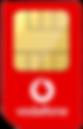 vodafone-sim-only-deals.responsive-fs.ce