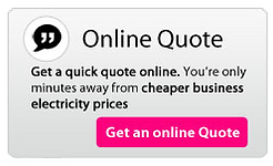 Online Vodafone Quote