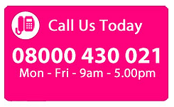 Call Cani Communications