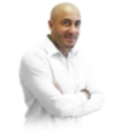 Shaun Gordon Managing Director