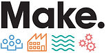 Make CIC Logo.jpg