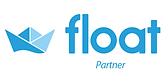 Float Partner Logo.png