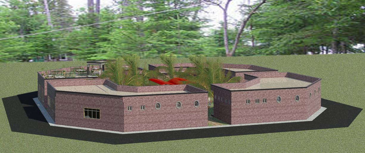 piolet view 2.jpg