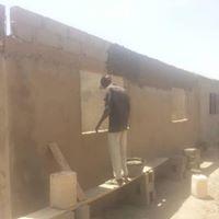 Busumbala Primary