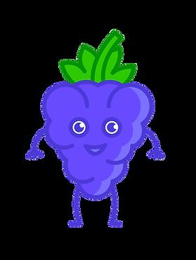 Grape_man.png