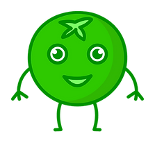 Lime_man.png