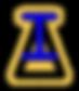 Atomic_Ink Logo2.png