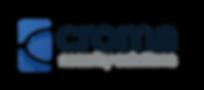 Croma_Logo_CSSG_FullColour.png