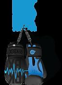 RockBox-Logo-Home.png