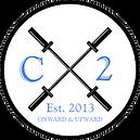 CrossFit-Cornelius-Logo.png