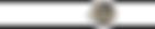 Crossfit926_HorizontaL_WhiteText+Lines.p