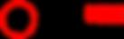 HCSF-Header-Dark.png