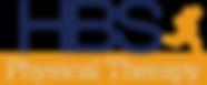 HBS Logo_F-01.png