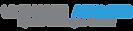 UA home-logo.png