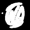 newlogonolimit-122x122.png