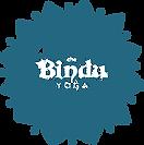 bindu footer-logo.png